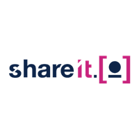 Association ShareIt