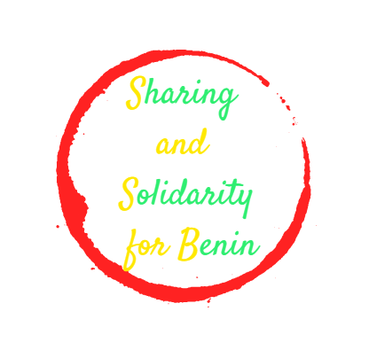 Association - Sharing and Solidarity for Benin