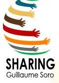 Association - Sharing Guillaume Soro