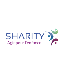 Association - SHARITY