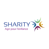 Association SHARITY