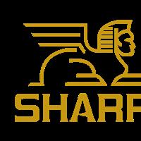 Association - SHARPA