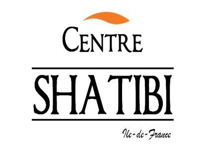 Association - Shatibi idf