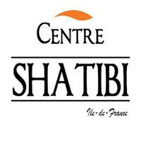Association - Shatibi idf
