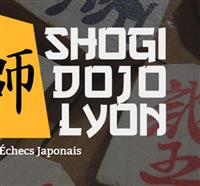 Association Shogi Dojo Lyon