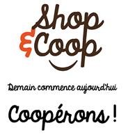 Association Shop&Coop