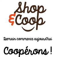Association - Shop&Coop