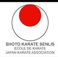 Association SHOTO KARATE SENLIS