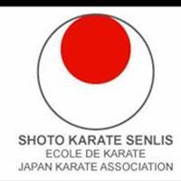 Association - SHOTO KARATE SENLIS