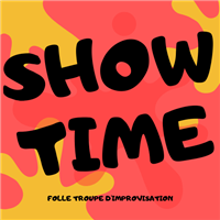 Association - Showtime