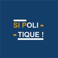 Association SI Politique !