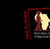 Association - SIAD Midi-Pyrénées