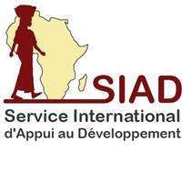 Association - SIAD
