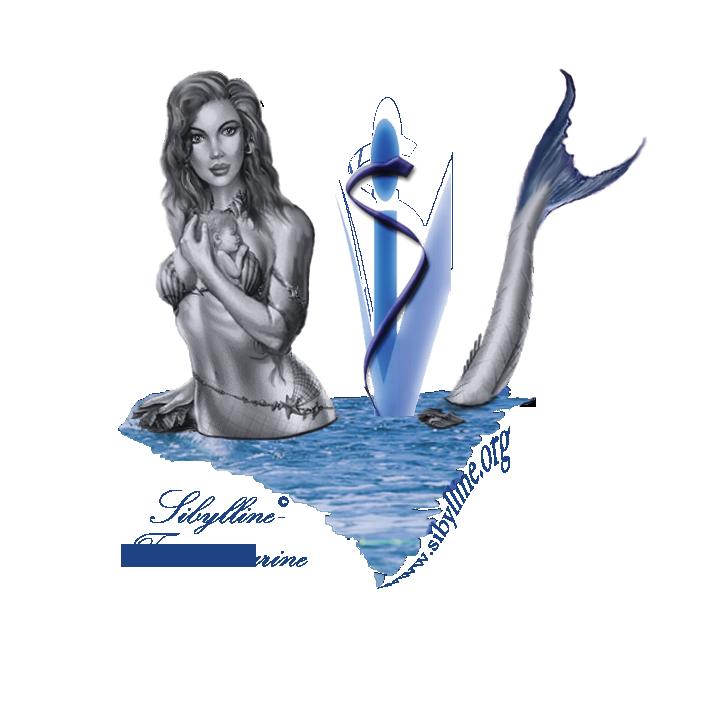 Association - Sibylline - Faune marine