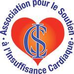 Association - SIC
