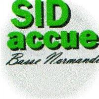 Association - SID'ACCUEIL BASSE NORMANDIE