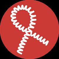 Association - Sida Info Service (SIS)