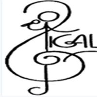 Association - SIGALCHANT