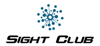 Association SightClub