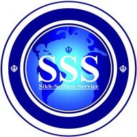Association - SIKH SELFLESS SERVICE