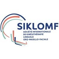 Association SIKLOMF