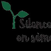 Association - SILENCE, ON SÈME