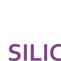 Association - Silicon Deniers