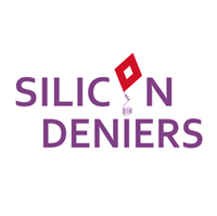 Association Silicon Deniers