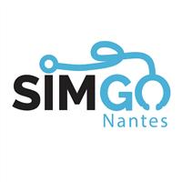 Association - SIMGO