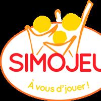 Association - SIMOJEU