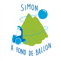 Association - Simon A Fond de Ballon