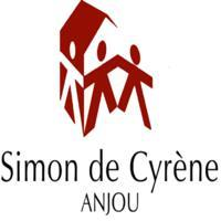 Association Simon de Cyrène Anjou