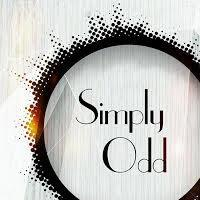 Association - Simply Odd