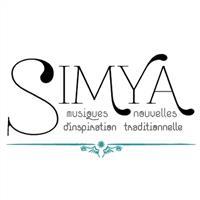 Association - SIMYA
