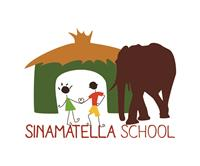 Association Sinamatella School