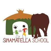 Association - Sinamatella School