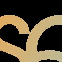 Association - SineQuaNon Événementiel