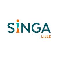 Association - SINGA Lille