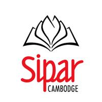 Association - SIPAR