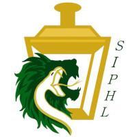 Association - SIPHL