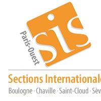 Association - SIS Sections Internationales Sevres