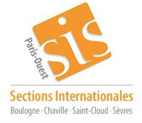 Association SIS Sections Internationales Sevres