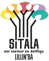 Association - Sitala Lillin'Ba
