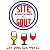 Association - Site Remarquable du goût Les Riceys