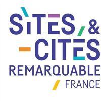 Association - Sites et Cités remarquables de France