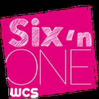 Association - Six'n One