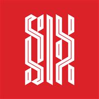 Association - Six Six