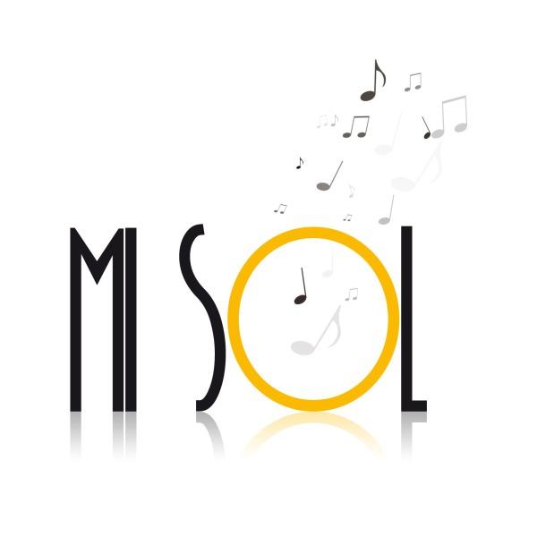 Association - MI SOL