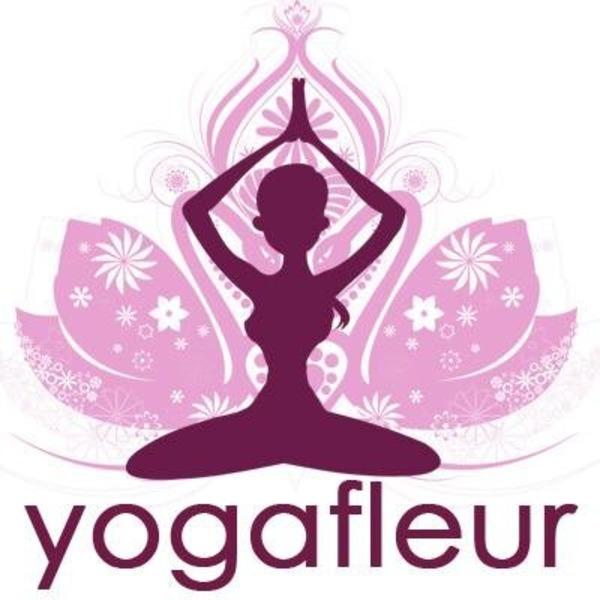 Association - Yogafleur - association Postures