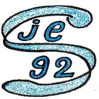 Association - SJE92
